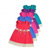 Платье дет. 5088