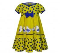 Платье 911-01