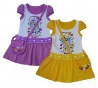 Платье 910-45