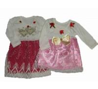 Платье B&Banny ПЛ-010