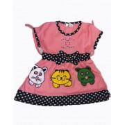 Платье Кошка ПЛ-021