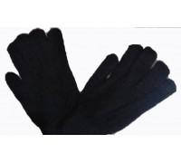 Перчатки муж. 1081