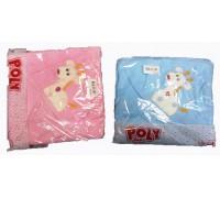 Полотенце для купания POLY BEBE 700