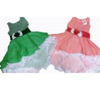 Платье АКЦИЯ АЯ-003