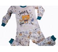 Пижама ASTANA 5-8 0035