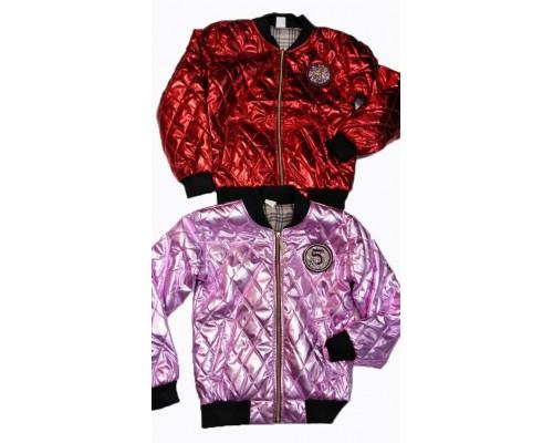 Куртка дев. КК-003