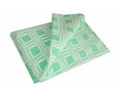 Одеяло Байковое 100 Х 140 57-3ЕТ