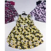 Платье REMI 00542